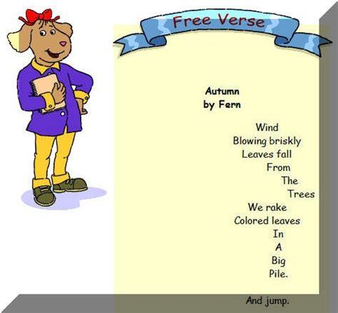 Essay writing a poem #0